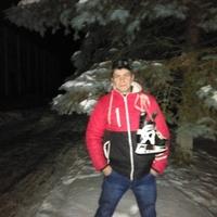 Андрей, 41 год, Козерог, Нижний Новгород