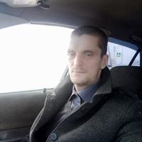 денис, 32 года, Близнецы, Кемерово