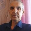 Шамиль, 56, г.Казань