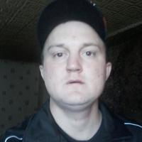 виталий, 34 года, Дева, Муромцево