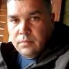 Ник, 37, г.Петропавловск-Камчатский