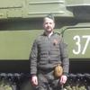 Виктор, 41, г.Абакан