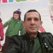 Виталий, 55, г.Богородицк