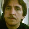 Фанур, 47, г.Дания