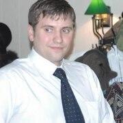 Rich, 23, г.Благовещенск (Башкирия)