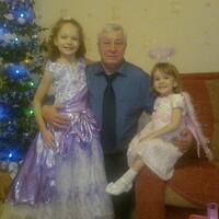 александр, 66 лет, Телец, Воркута