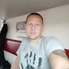 Михаил Брижань, 32, г.Волгоград
