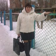Алена, 53, г.Ахтубинск