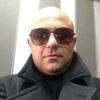 David, 37, г.Ереван