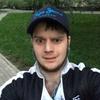 Никита Ефремов, 24, г.Москва