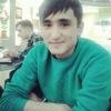 Манас, 26, г.Мишкольц