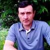 Александр Симов, 47, г.Чугуевка