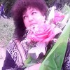 виктория романова, 53, г.Домодедово