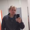 Алексей, 33, г.Жигулевск