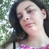 Радмила, 26, г.Нальчик