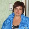 Ольга, 46, г.Чаплыгин