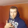 Андрей, 34, г.Королев