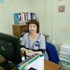 Валентина, 54, г.Ачинск