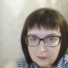Людмила, 56, г.Петрозаводск