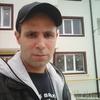 Владимир, 40, г.Сочи