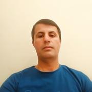 рустам, 34, г.Калуга