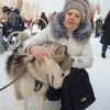 Елена, 55, г.Красноярск