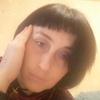 Лариса, 45, г.Новороссийск
