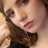 Наталья, 19, г.Екатеринбург