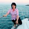 Елена, 53, г.Волжский (Волгоградская обл.)