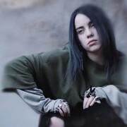 Botagoz Daurenova, 19, г.Костанай