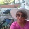 Татьяна, 51, г.Сосновоборск (Красноярский край)