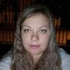 Юлия, 37, г.Дедовск