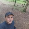 Mamurbek, 31, Pikalyovo