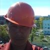 Artysh Chamzy, 30, Kyzyl