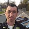 Александр, 29, г.Гливице