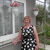 Margarita, 50, Marinka