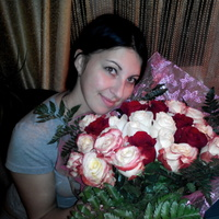 Марина, 31 год, Весы, Астана