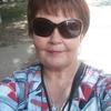 Татьяна, 60, г.Днестровск