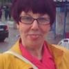 Галина  Борисовна, 60, г.Иваново
