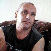 александр, 46, г.Рославль