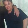 Рустам, 51, г.Ташкент