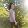 Nadejda, 43, Sortavala