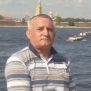 Михаил 65 Якутск
