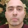 Oleg, 48, г.Самара