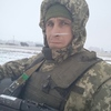 Yura krymchak, 31, Zvenyhorodka