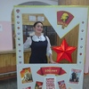 Светлана, 21, г.Плесецк