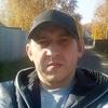Aleksey, 39, Malakhovka