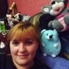 Ольга Деревянко, 30, Київ