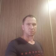 Антон 39 лет (Водолей) Самара