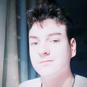 Андрей, 16, г.Керчь